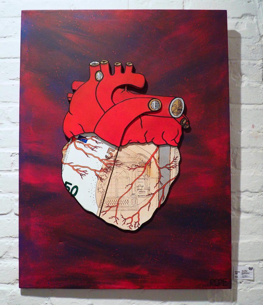 Herzgeld
